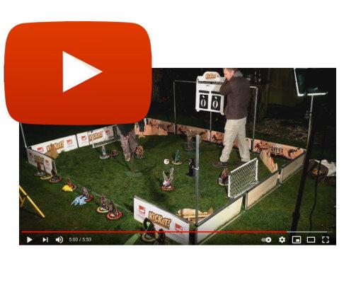 -- Videos