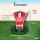 KiCKeT! - Goalkeeper