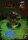 Lizlop - Dribblers Nightmare  - (Torturer)