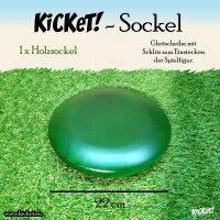 Sockel