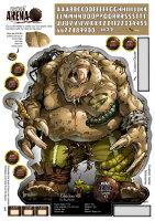 Ghidoo - The Bugmaster (Eater)