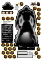 Nobody (Humanoid)