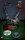 Roohg - The Glider (Gargoyle) [without base]