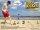 KiCKeT! - Friendshop Box