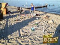 KiCKeT! - Standard box