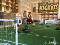KiCKeT! - Pro Box