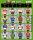 KiCKeT! - Fieldplayer (plastic)