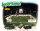 KiCKeT! - Super Dome (4x3m)