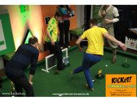 KiCKeT! - DORTMUND (Club Edition)
