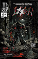 DORN - Book 1