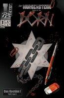 DORN - Book 2