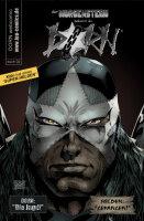 DORN - Book 4