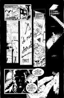 Tusche Zeichnung (Dorn#1, Seite 7)