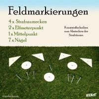 Fieldmarker