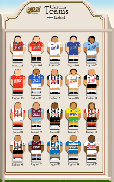 England 008