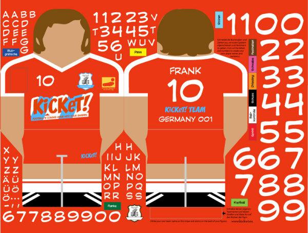 Germany 001