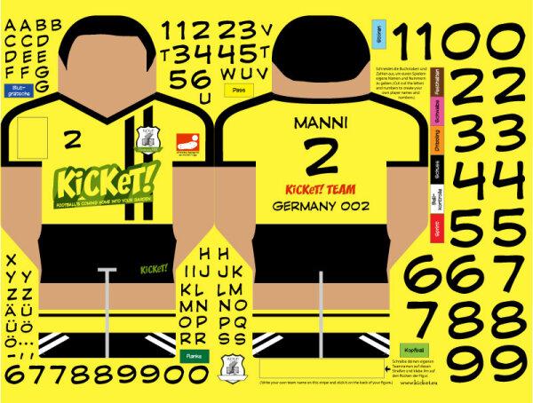 G002_Dortmund
