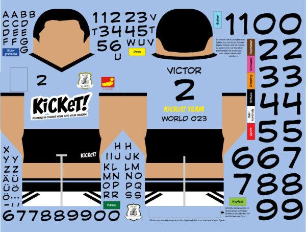 W023_Uruguay